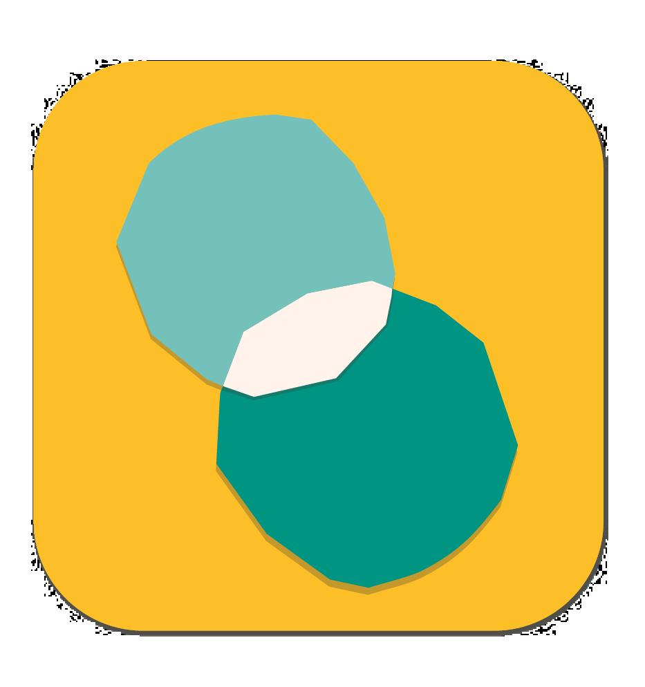 Beebs_app_icon