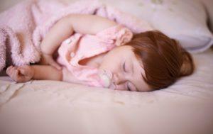 sieste bébé 6 à 12 mois